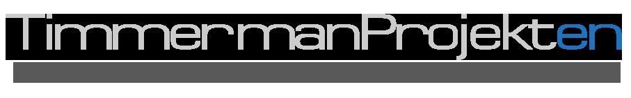 Timmerman logo 25grey2
