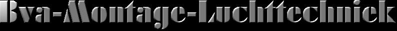 Logo2 default1