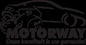 Motorway 300x159