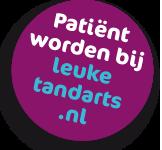 Patient worden