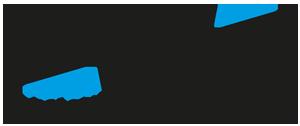 Gwd reclame logo