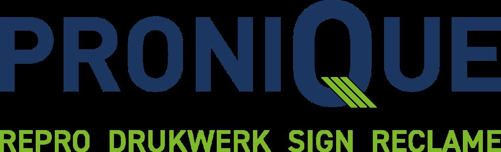 Logo pronique pms376 1024x312