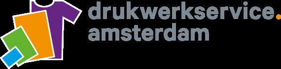 Drukwerkservice logo lang
