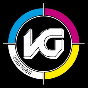 Logo vangilsrijen