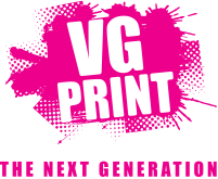 Vgprint logo web 1