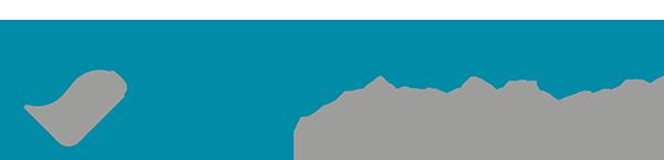 Logo wbd 600x145 scherper