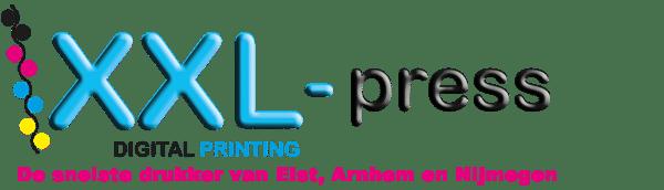 Xxl press logo6