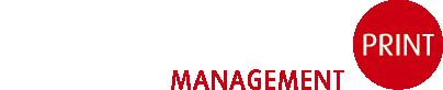 Practicum logo 2016 diap2