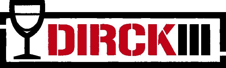 Dirckiii logo 225px