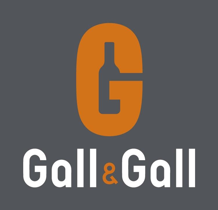Logo gall en gall