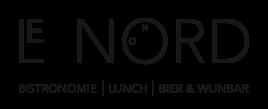 Lenord logo 2017 lr
