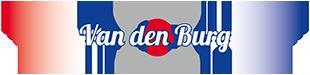 Vdburg logo