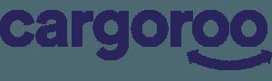 Cargoroo logo blue 300x90