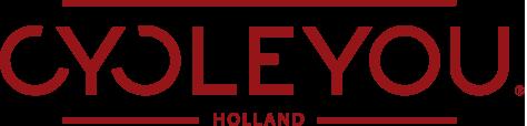 Cycleyou logo