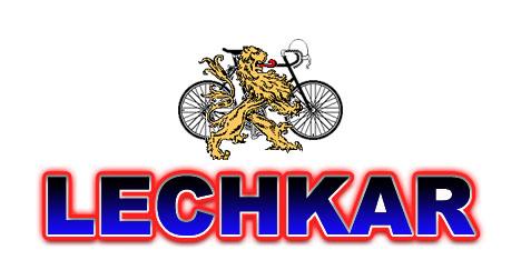 Banner lechkar