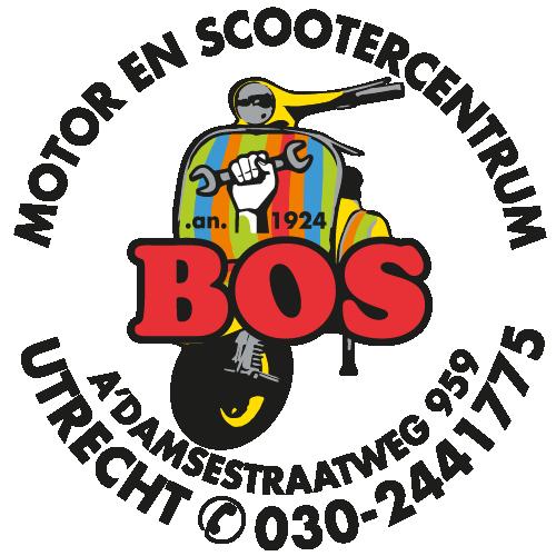 Logo mc bos 01