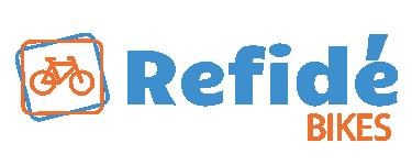 Logo refide engels 150px high.fw