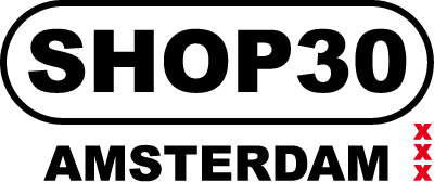 Shop30 logo new