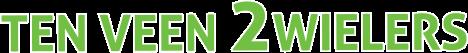 Logo tenveen