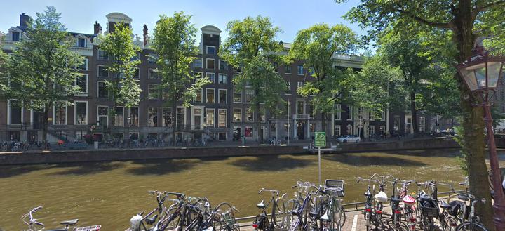 Normal herengracht1