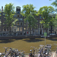 Thumbnail herengracht1