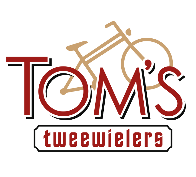Logo tomstweewielers header
