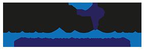Website logo twc hv