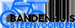 Logo bandenhuis