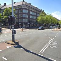 Thumbnail kruising amsterdam