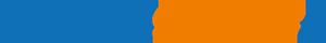 Voordeelscooters   logo