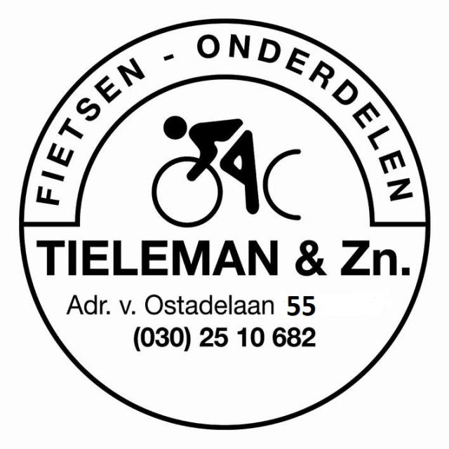 Logo%2bwebsite