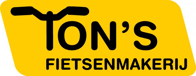 Logo1 640x251
