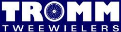 Prestainstallwarehouse17 logo 1552906697