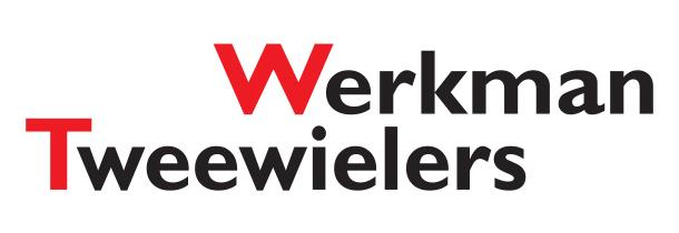 Werkman logo za