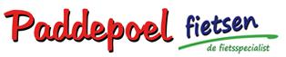 Logo paddepoel