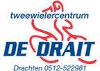 Logo drait
