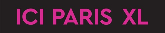 Ipxl logo