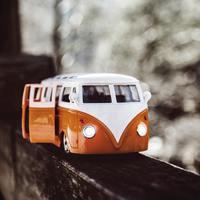Thumbnail camper campervan car 54278