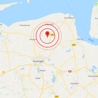 Thumbnail aardbeving westerwijtwerd