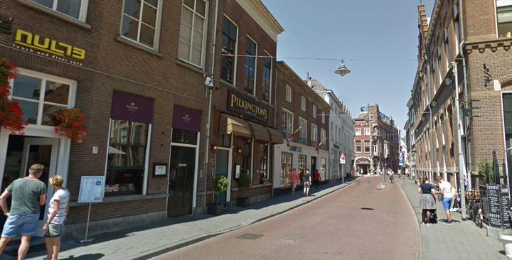 Normal torenstraatdenbosch