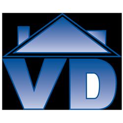 Logovandrunen 1
