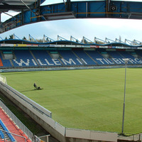 Thumbnail willem ii stadion
