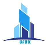 Logo ufuk
