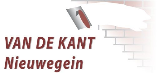 Logo van de kant