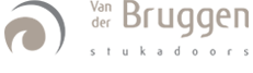 Vanderbruggen logo5