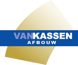 Vankassen logo