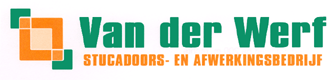 Logo vanderwerf 100px