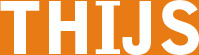 Logo thijs