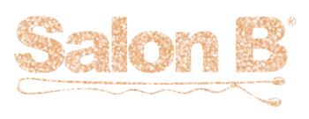 Salon b with pin orange rg2