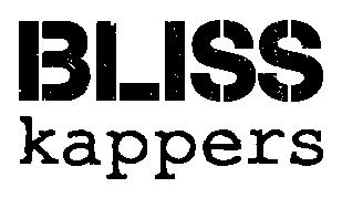 Bliss logo 1